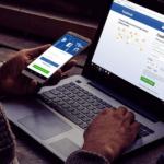 Vanguardia e innovación en marketing digital