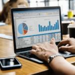 Herramientas para gestionar tu negocio