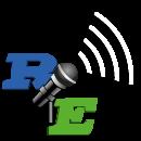 Radio Empresarial